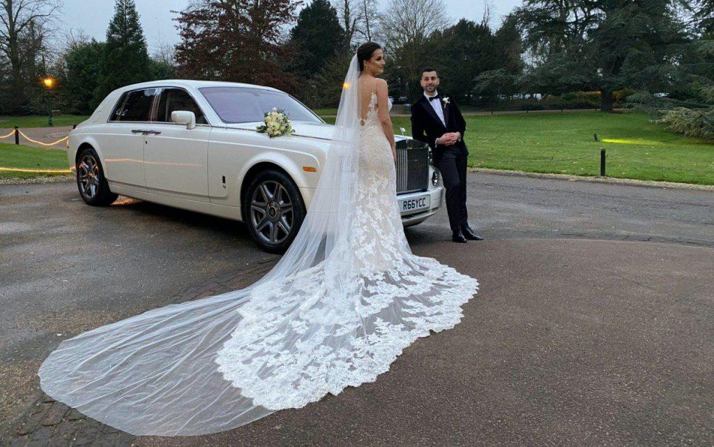 Wedding Car Hire Blog